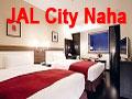 Naha City Jal