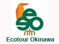 Ecotour-Okinawa